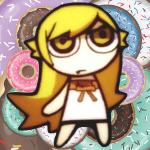 avatar for Velvet