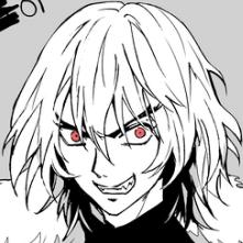 avatar for Nemuresu
